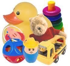 /Files/images/игрушки2.jpg